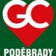 GOLF CLUB PODEBRADY_NEW_final